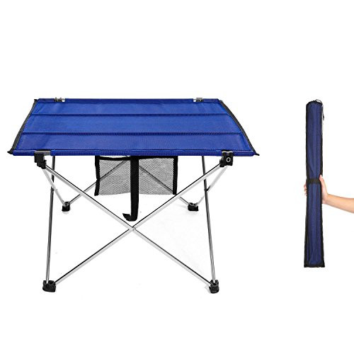 Snagshout lightweight portable camping tables small folding snagshout lightweight portable camping tables small folding picnic table medium watchthetrailerfo